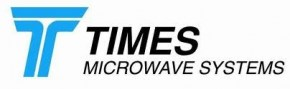 Times Microwave Systems9